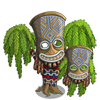 Giant Tribal Mask Tree-icon.png
