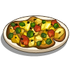 Pineapple Hash-icon.png