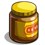 Vegespread-icon.png