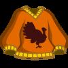 Orange Turkey Sweater-icon.png