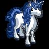 Sapphire Unicorn-icon.png