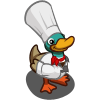 Caterer Duck-icon.png