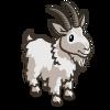 Mountain Goat-icon.png