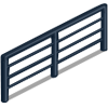 Black Iron Fence-icon.png