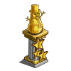 Beat Mistletoe Lane Trophy-icon.png