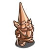 Chrome Gnome 2-icon.png