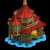 JF Boathouse-icon