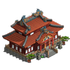 JF Okinawan Castle-icon.png