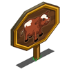 Adaptaur Cow Mastery Sign-icon.png