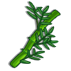 Jade Bamboo-icon.png