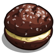 Whoopie Pie-icon.png