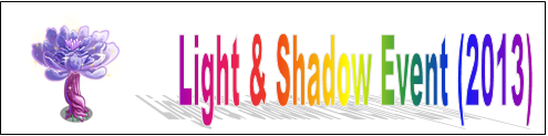 Light and Shadow Event (2013) Event Banner.PNG