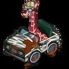 Safari Jeep-icon.png