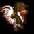 Adventure Chicken-icon.png