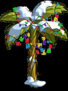 Banana Tree3