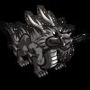 Black Dragon 2-icon.png