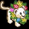 Flower Mane Cub-icon.png
