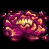 Lava Lotus-icon