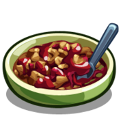 Rhubarb Crumble-icon.png