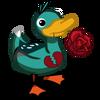 Broken Heart Duck-icon.png