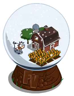 Winter snow globe-icon.png