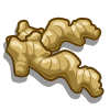 Lowland Ginger-icon.png