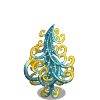 Swirl Tree-icon.png