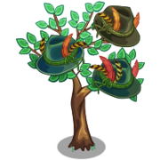 Austrian Hat Tree-icon.png