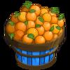 Orange Basket-icon.png