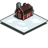 Snow blanket-icon.png