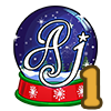 Alpine Jingle Chapter 7 Quest 1-icon.png