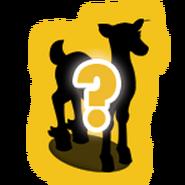 Dreem Deer Woods Mystery Deer