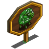 Emerald Sheep Mastery Sign-icon.png
