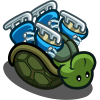 Ice Skating Turtle-icon.png