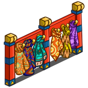 Silk Scarves Fence-icon.png