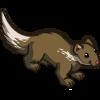 Whitetail Mongoose-icon.png