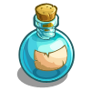 Empty Bottle-icon.png