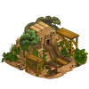 Excavation Site-icon.png