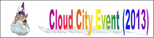 CloudCityEvent(2013)EventBanner.PNG