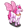 Fairy Pink Horse-icon.png
