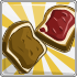 Peanut Butter Jelly-icon.png