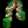 Tinsel Arch-icon