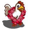 Love Chicken-icon.png