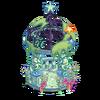 Marble Gazebo-icon