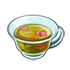 Carnation Tea-icon.png