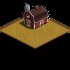 Fall Foliage-icon.png