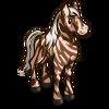 Safari Horse-icon.png