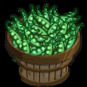 Field Peas Bushel-icon.png