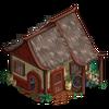 JF Farmhouse-icon