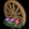 WagonWheel-icon.png